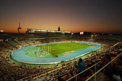 Estadi_Olímpic_Lluís_Companys