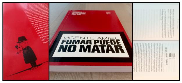 llibre pare