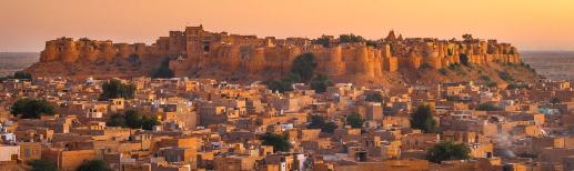 Rajasthan_Jaisalmer_The-golden-city-of-Jaisalmer-in-Rajasthan_IWPL2