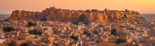 Rajasthan_Jaisalmer_The-golden-city-of-Jaisalmer-in-Rajasthan_IWPL2